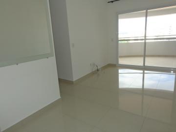 Alugar Apartamentos / Padrão em São José dos Campos. apenas R$ 2.300,00