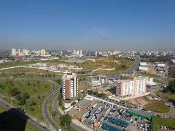 Alugar Apartamentos / Cobertura em São José dos Campos. apenas R$ 1.650.000,00