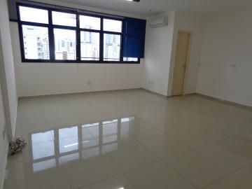 Alugar Comerciais / Sala em São José dos Campos. apenas R$ 1.400,00