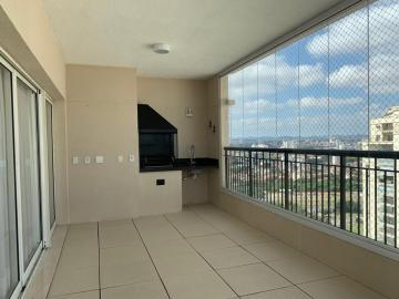 Alugar Apartamentos / Cobertura em São José dos Campos R$ 6.500,00 - Foto 26