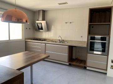 Alugar Apartamentos / Cobertura em São José dos Campos R$ 6.500,00 - Foto 3