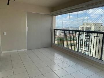 Alugar Apartamentos / Cobertura em São José dos Campos R$ 6.500,00 - Foto 11