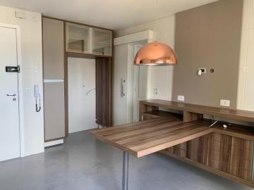 Alugar Apartamentos / Cobertura em São José dos Campos R$ 6.500,00 - Foto 9
