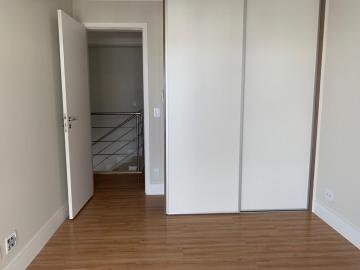 Alugar Apartamentos / Cobertura em São José dos Campos apenas R$ 6.500,00 - Foto 13