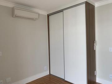 Alugar Apartamentos / Cobertura em São José dos Campos R$ 6.500,00 - Foto 14