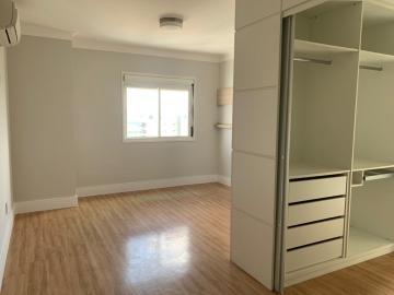 Alugar Apartamentos / Cobertura em São José dos Campos R$ 6.500,00 - Foto 15
