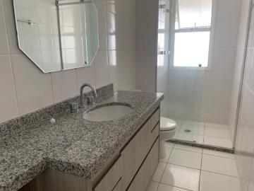 Alugar Apartamentos / Cobertura em São José dos Campos R$ 6.500,00 - Foto 17