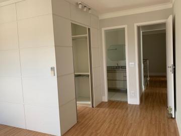 Alugar Apartamentos / Cobertura em São José dos Campos R$ 6.500,00 - Foto 19