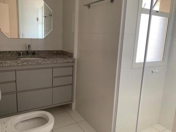 Alugar Apartamentos / Cobertura em São José dos Campos R$ 6.500,00 - Foto 23