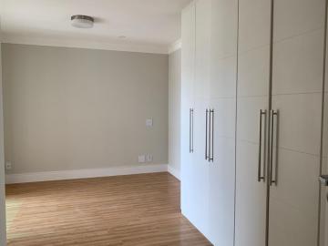 Alugar Apartamentos / Cobertura em São José dos Campos R$ 6.500,00 - Foto 25