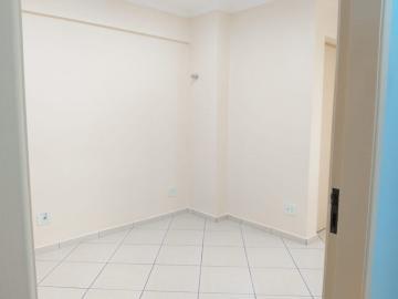 Alugar Comerciais / Sala em São José dos Campos apenas R$ 1.100,00 - Foto 7