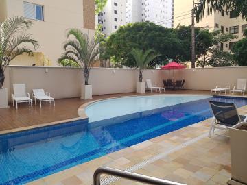 Alugar Apartamentos / Padrão em São José dos Campos. apenas R$ 850.000,00
