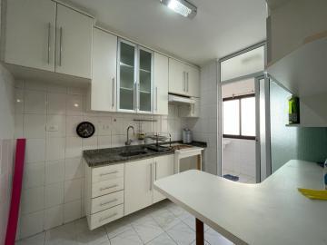 Alugar Apartamentos / Padrão em São José dos Campos R$ 1.800,00 - Foto 1