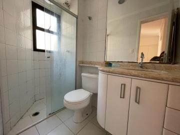 Alugar Apartamentos / Padrão em São José dos Campos R$ 1.800,00 - Foto 4