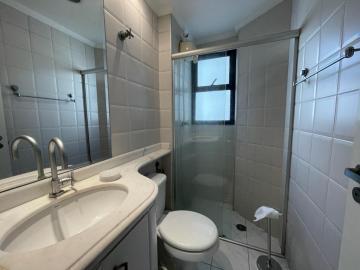 Alugar Apartamentos / Padrão em São José dos Campos R$ 1.800,00 - Foto 5