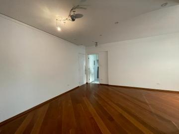 Alugar Apartamentos / Padrão em São José dos Campos R$ 1.800,00 - Foto 11