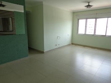 Alugar Apartamentos / Padrão em São José dos Campos. apenas R$ 1.300,00