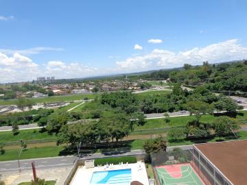 Alugar Apartamentos / Padrão em São José dos Campos apenas R$ 2.400,00 - Foto 1