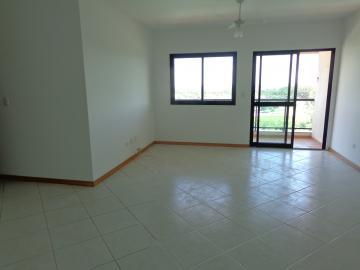 Alugar Apartamentos / Padrão em São José dos Campos apenas R$ 2.400,00 - Foto 2