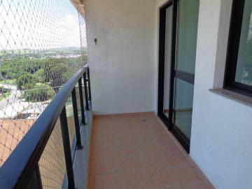 Alugar Apartamentos / Padrão em São José dos Campos apenas R$ 2.400,00 - Foto 3
