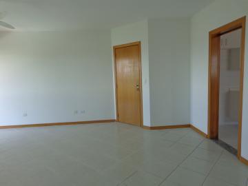 Alugar Apartamentos / Padrão em São José dos Campos apenas R$ 2.400,00 - Foto 5