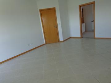 Alugar Apartamentos / Padrão em São José dos Campos apenas R$ 2.400,00 - Foto 6