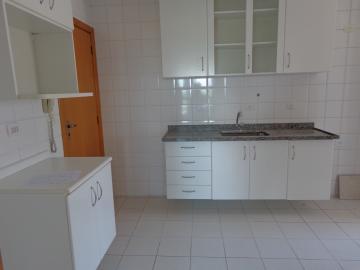 Alugar Apartamentos / Padrão em São José dos Campos apenas R$ 2.400,00 - Foto 7