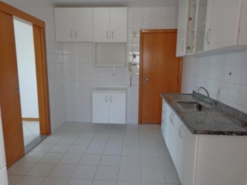 Alugar Apartamentos / Padrão em São José dos Campos apenas R$ 2.400,00 - Foto 8