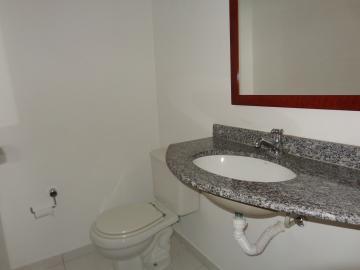 Alugar Apartamentos / Padrão em São José dos Campos apenas R$ 2.400,00 - Foto 13