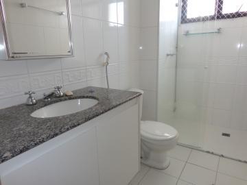 Alugar Apartamentos / Padrão em São José dos Campos apenas R$ 2.400,00 - Foto 15