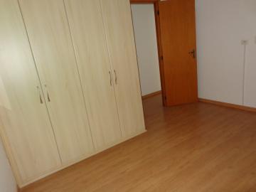 Alugar Apartamentos / Padrão em São José dos Campos apenas R$ 2.400,00 - Foto 17