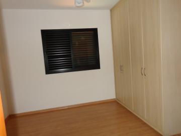 Alugar Apartamentos / Padrão em São José dos Campos apenas R$ 2.400,00 - Foto 18