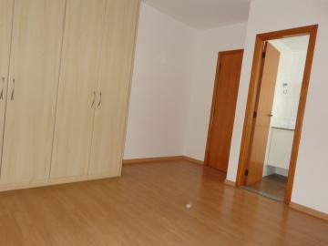 Alugar Apartamentos / Padrão em São José dos Campos apenas R$ 2.400,00 - Foto 19
