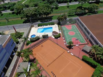 Alugar Apartamentos / Padrão em São José dos Campos apenas R$ 2.400,00 - Foto 21