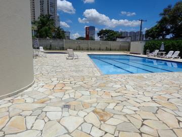 Alugar Apartamentos / Padrão em São José dos Campos apenas R$ 2.400,00 - Foto 23