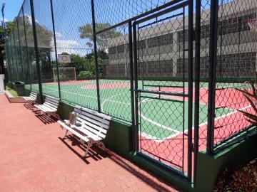 Alugar Apartamentos / Padrão em São José dos Campos apenas R$ 2.400,00 - Foto 24