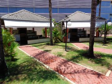 Alugar Apartamentos / Padrão em São José dos Campos apenas R$ 2.400,00 - Foto 25