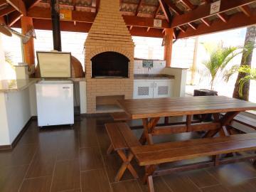 Alugar Apartamentos / Padrão em São José dos Campos apenas R$ 2.400,00 - Foto 26