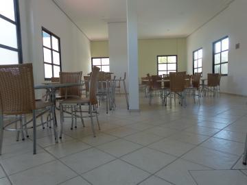 Alugar Apartamentos / Padrão em São José dos Campos apenas R$ 2.400,00 - Foto 27