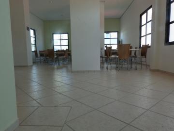 Alugar Apartamentos / Padrão em São José dos Campos apenas R$ 2.400,00 - Foto 29