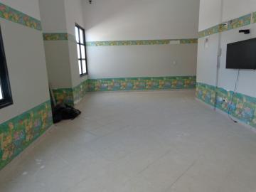 Alugar Apartamentos / Padrão em São José dos Campos apenas R$ 2.400,00 - Foto 31
