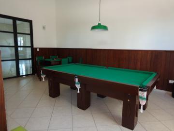 Alugar Apartamentos / Padrão em São José dos Campos apenas R$ 2.400,00 - Foto 34
