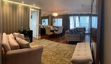 Comprar Apartamentos / Padrão em São José dos Campos apenas R$ 1.040.000,00 - Foto 1