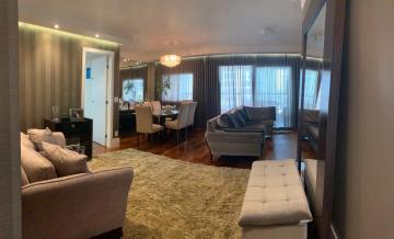 Comprar Apartamentos / Padrão em São José dos Campos apenas R$ 1.040.000,00 - Foto 2