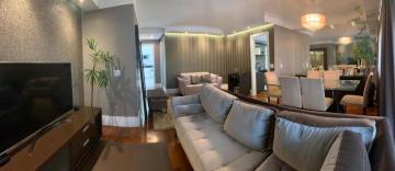 Comprar Apartamentos / Padrão em São José dos Campos apenas R$ 1.040.000,00 - Foto 6