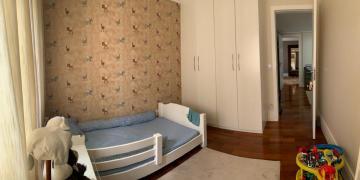 Comprar Apartamentos / Padrão em São José dos Campos apenas R$ 1.040.000,00 - Foto 7