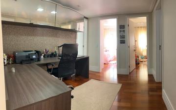 Comprar Apartamentos / Padrão em São José dos Campos apenas R$ 1.040.000,00 - Foto 10