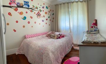 Comprar Apartamentos / Padrão em São José dos Campos apenas R$ 1.040.000,00 - Foto 11