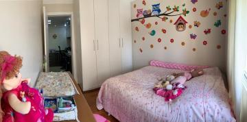 Comprar Apartamentos / Padrão em São José dos Campos apenas R$ 1.040.000,00 - Foto 13