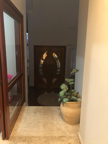 Comprar Casas / Condomínio em São José dos Campos apenas R$ 850.000,00 - Foto 1